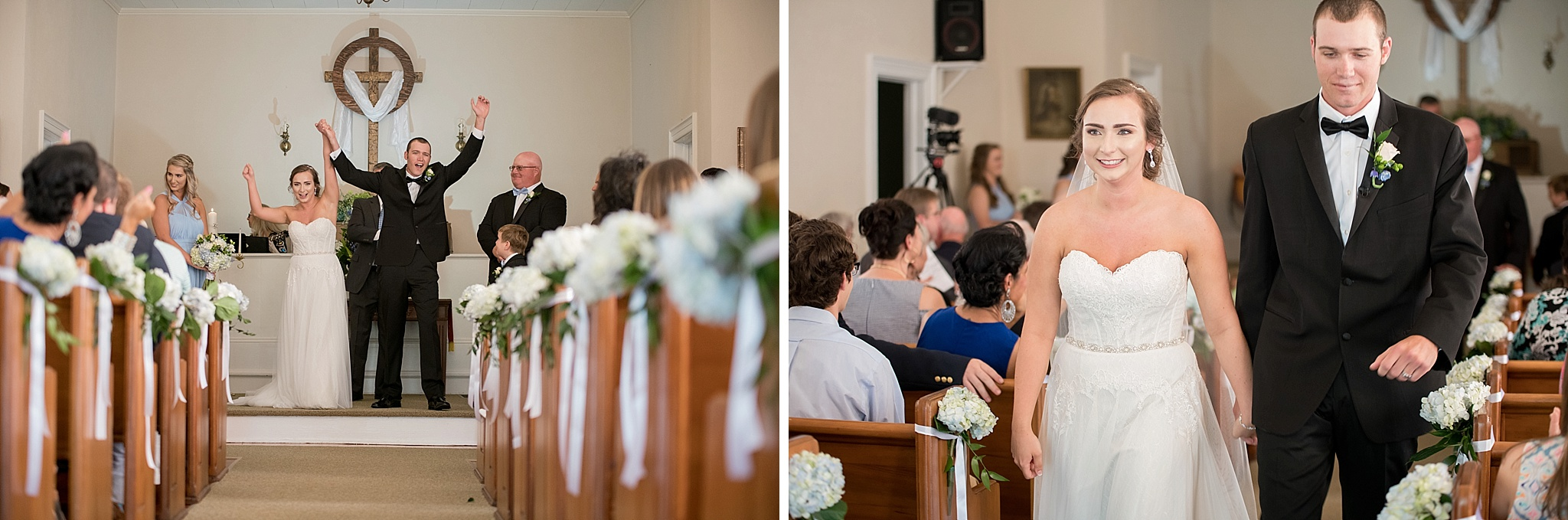 400-Saint-Andrews-Wedding-NC-Photographer-143.jpg
