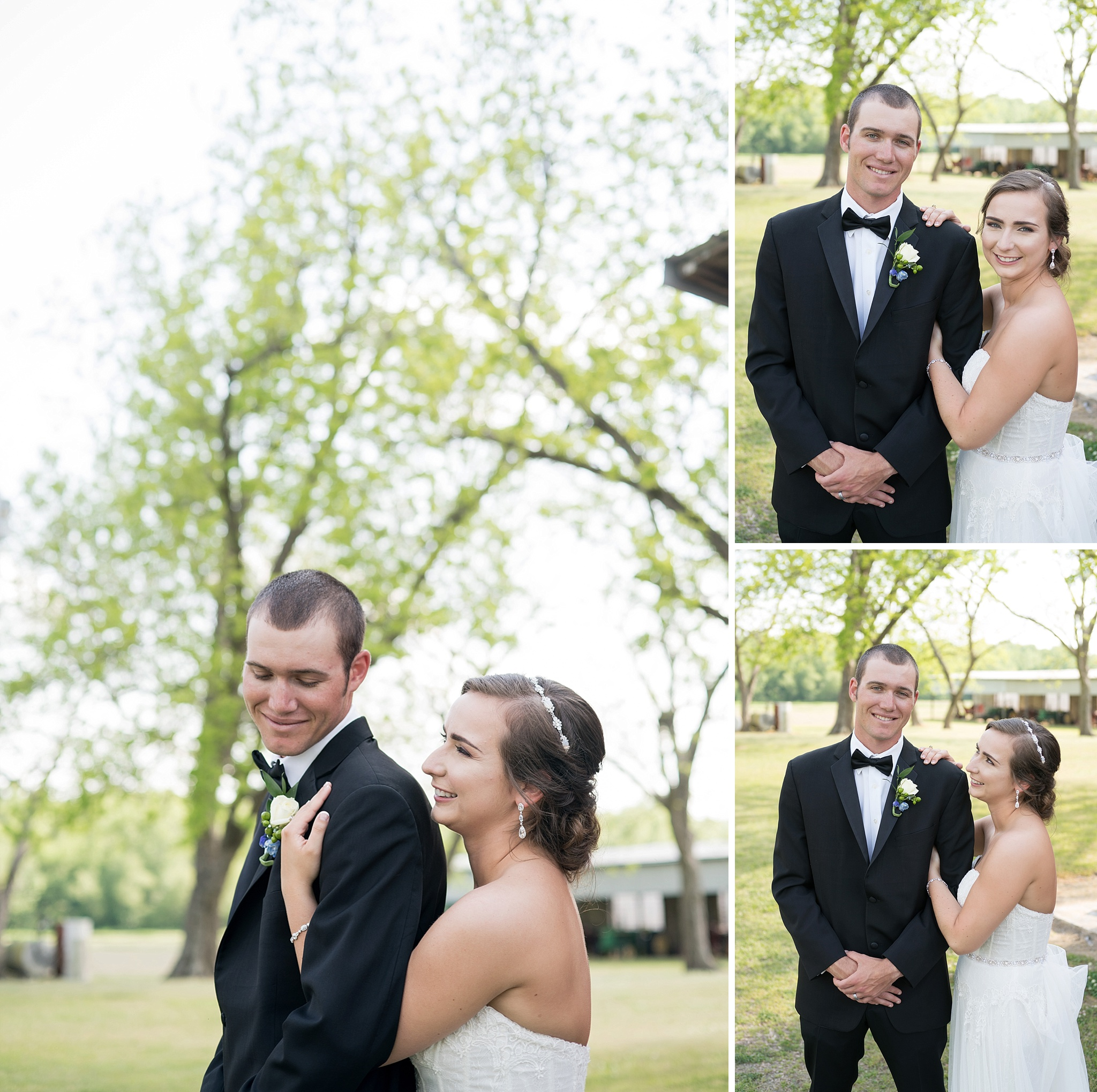 400-Saint-Andrews-Wedding-NC-Photographer-154.jpg