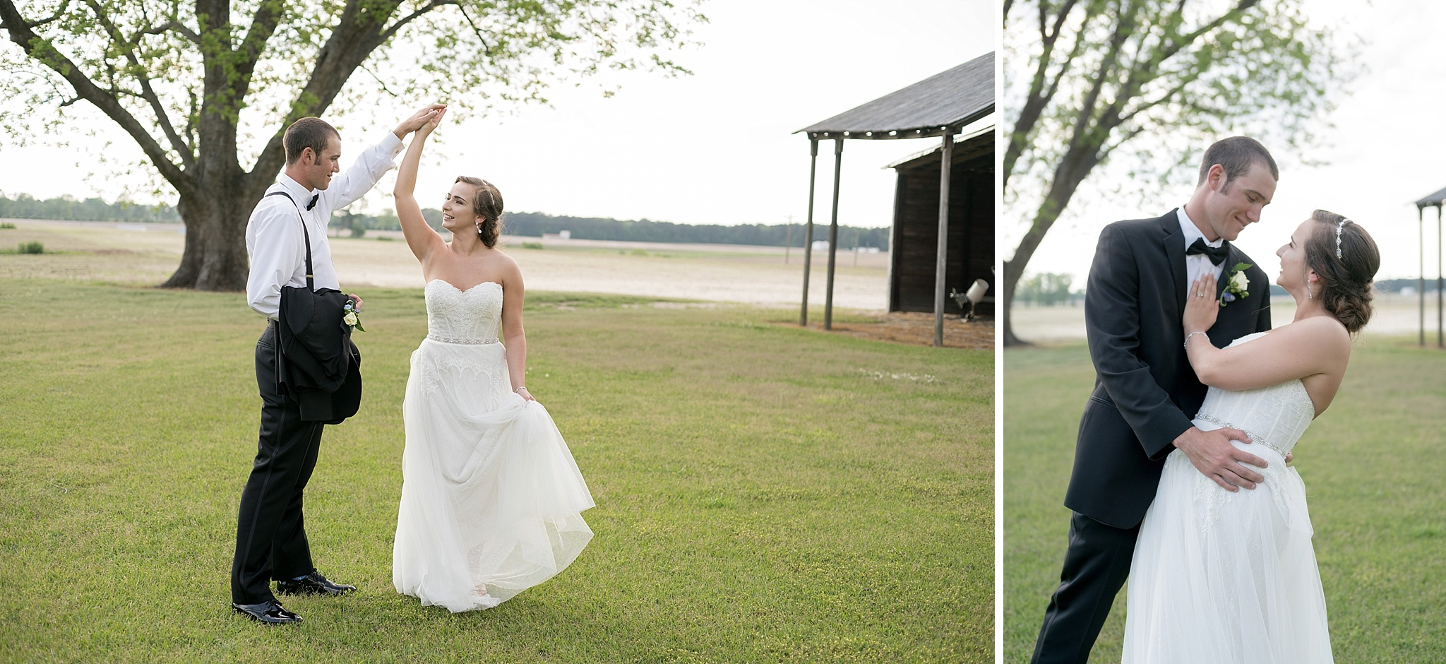 400-Saint-Andrews-Wedding-NC-Photographer-158.jpg