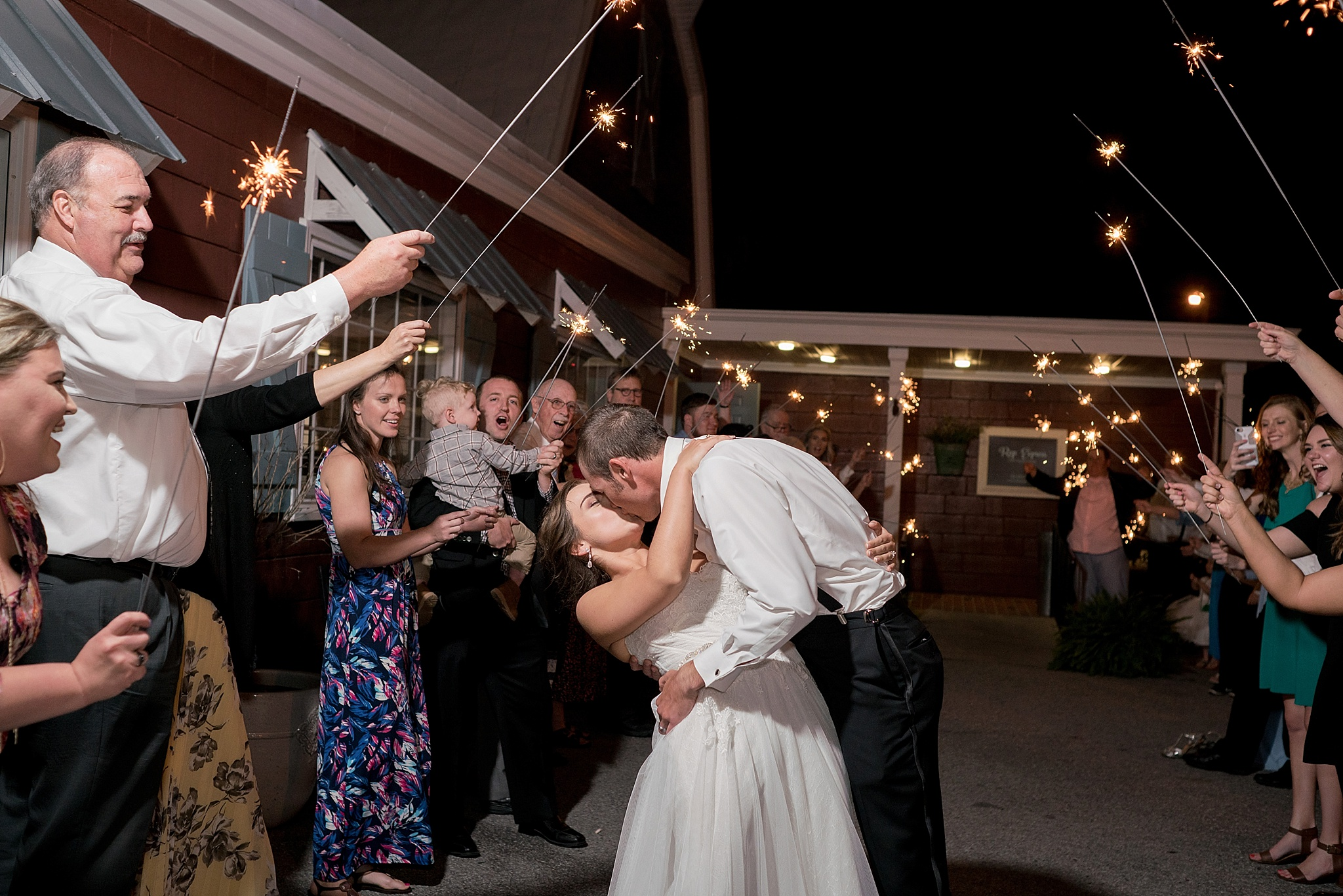 400-Saint-Andrews-Wedding-NC-Photographer-170.jpg