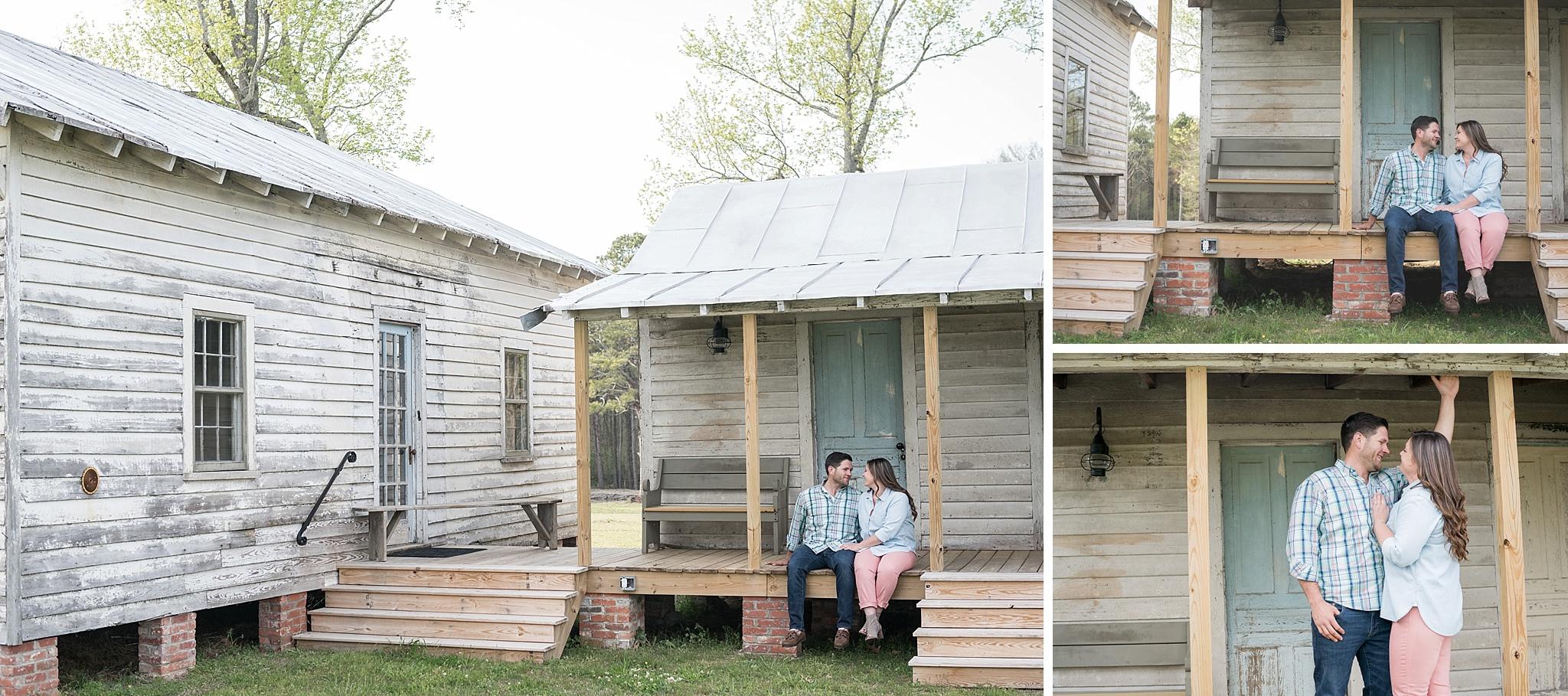 May-Lew-Farm-Farmville-NC-Photographer-057.jpg