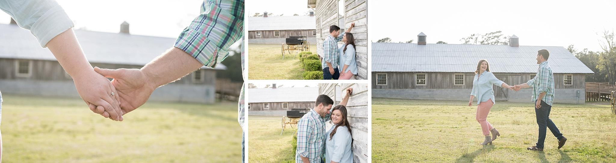 May-Lew-Farm-Farmville-NC-Photographer-059.jpg