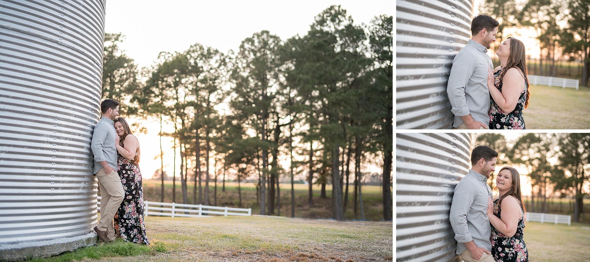 May-Lew-Farm-Farmville-NC-Photographer-078.jpg
