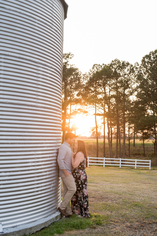 May-Lew-Farm-Farmville-NC-Photographer-077.jpg
