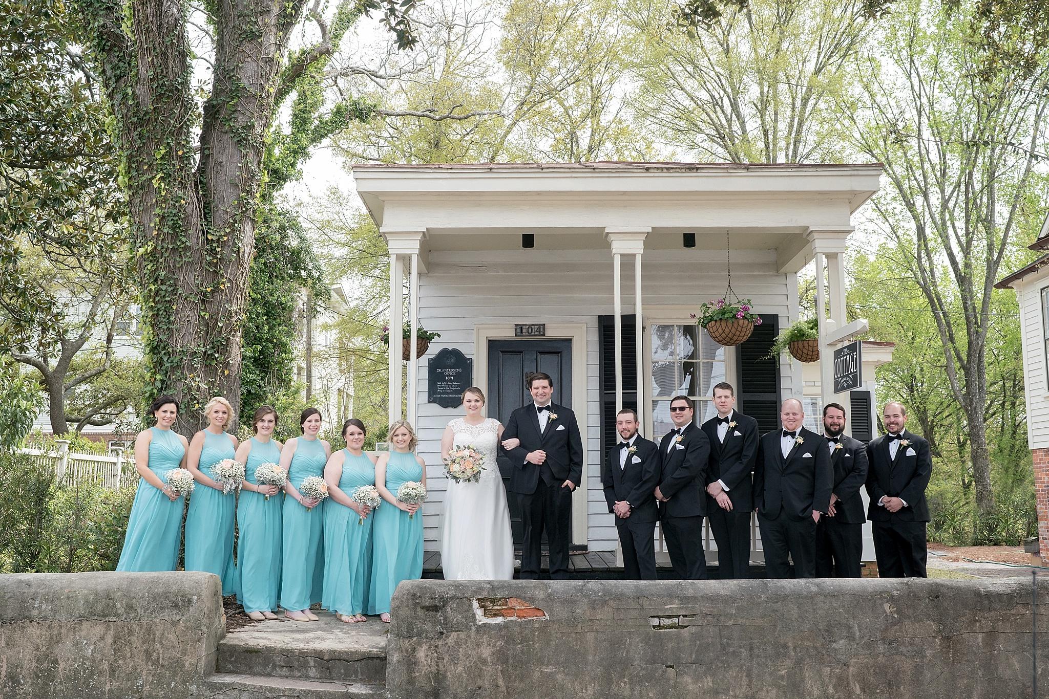 Wilmington-NC-Bakery-105-Photographer-223.jpg