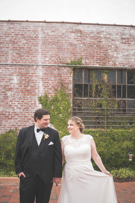 Wilmington-NC-Bakery-105-Photographer-249.jpg