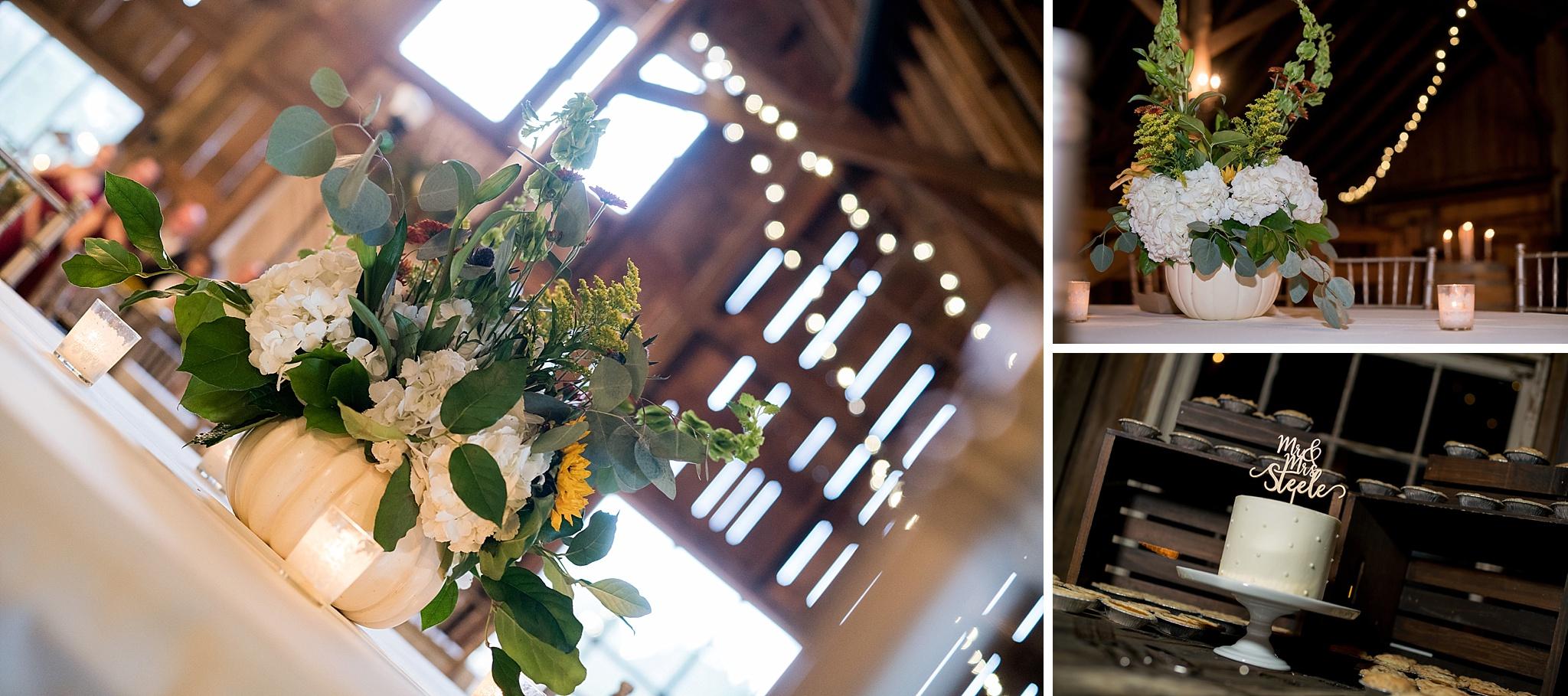 May-Lew-Farm-Farmville-NC-Photogrpaher-235.jpg