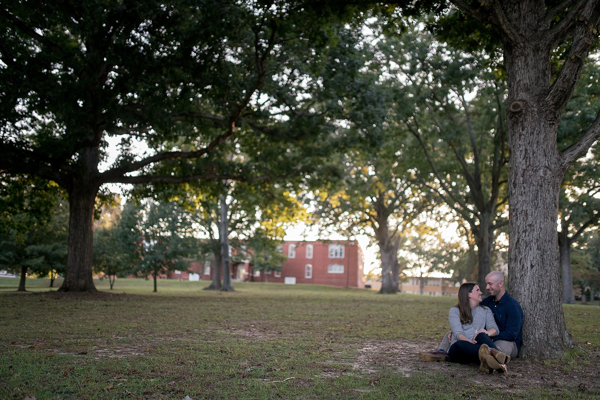 Raleigh-NC-Photographer-092.jpg