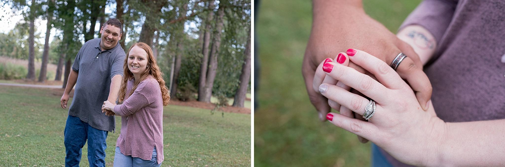 Farmville-NC-Wedding-Photographer-189.jpg