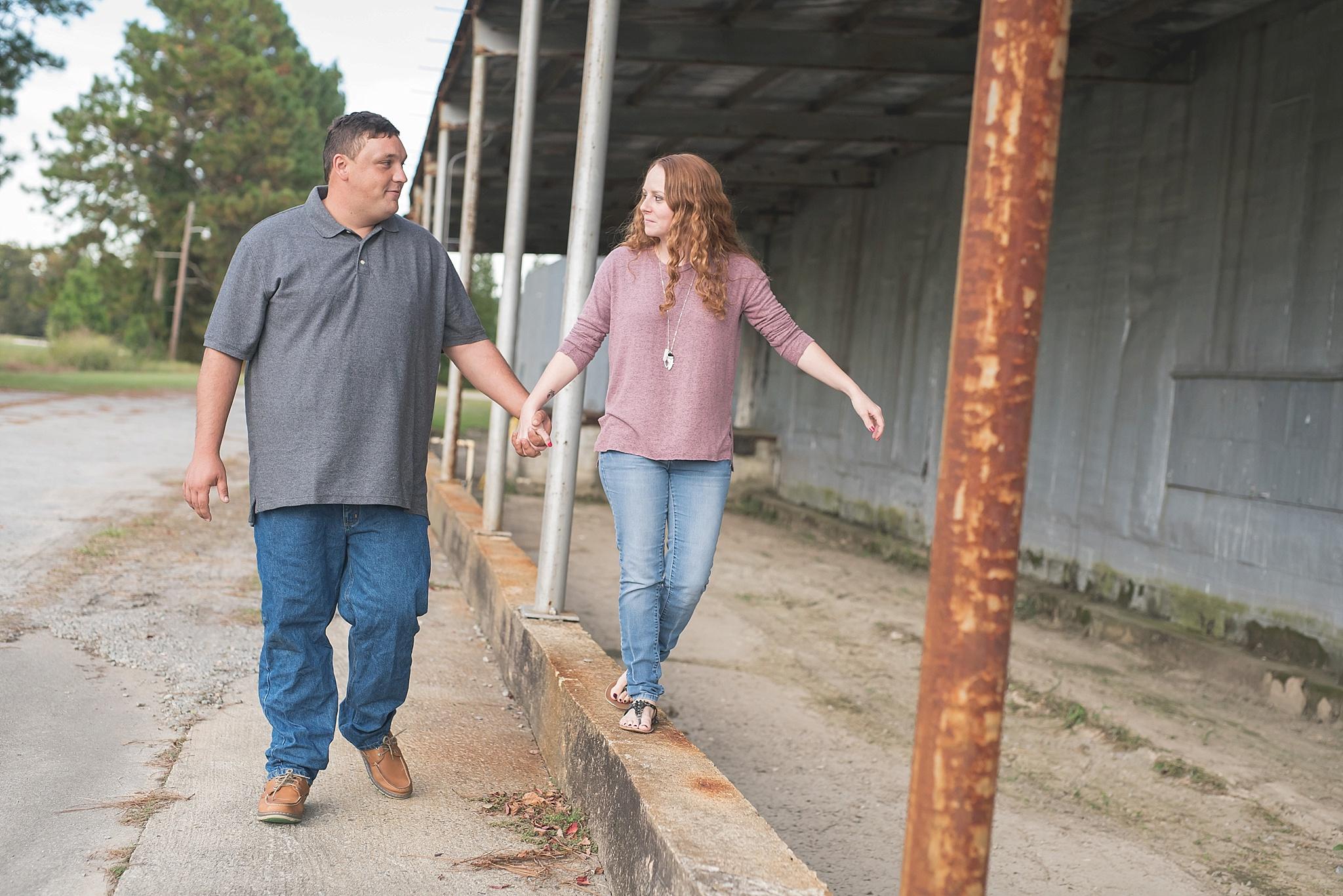 Farmville-NC-Wedding-Photographer-192.jpg
