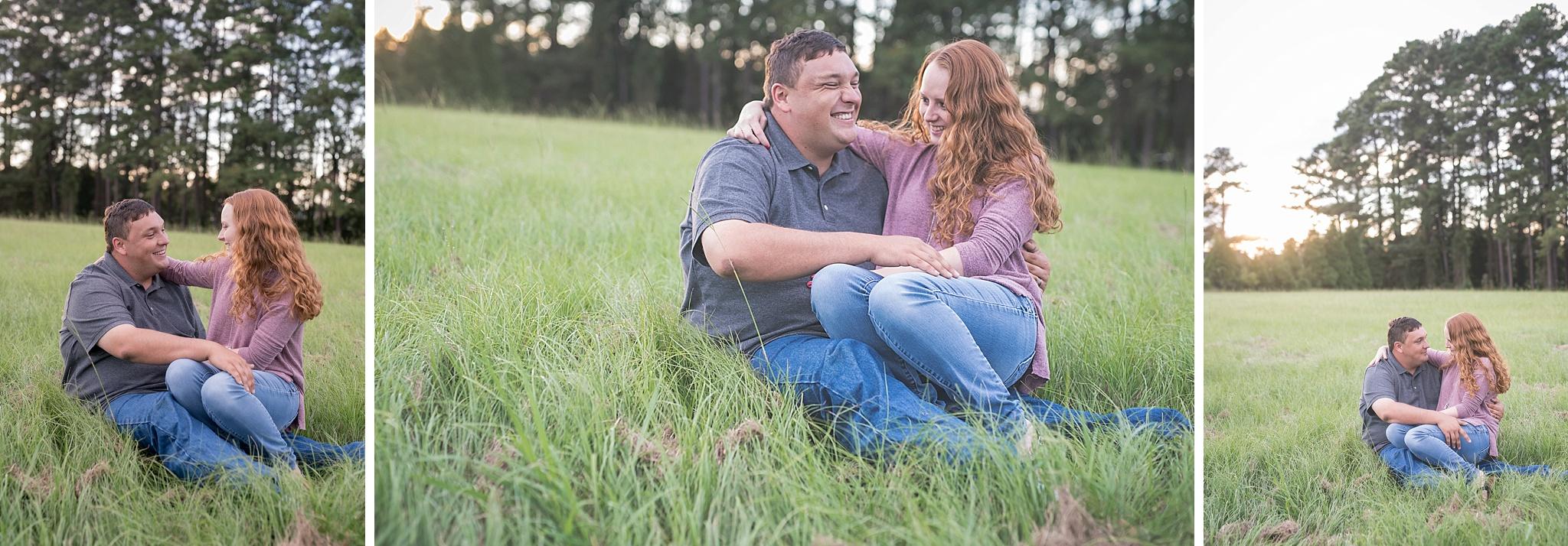 Farmville-NC-Wedding-Photographer-195.jpg