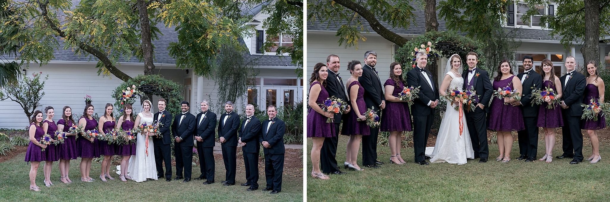 Matthews-House-Wedding-Photographer-Cary-NC-119.jpg