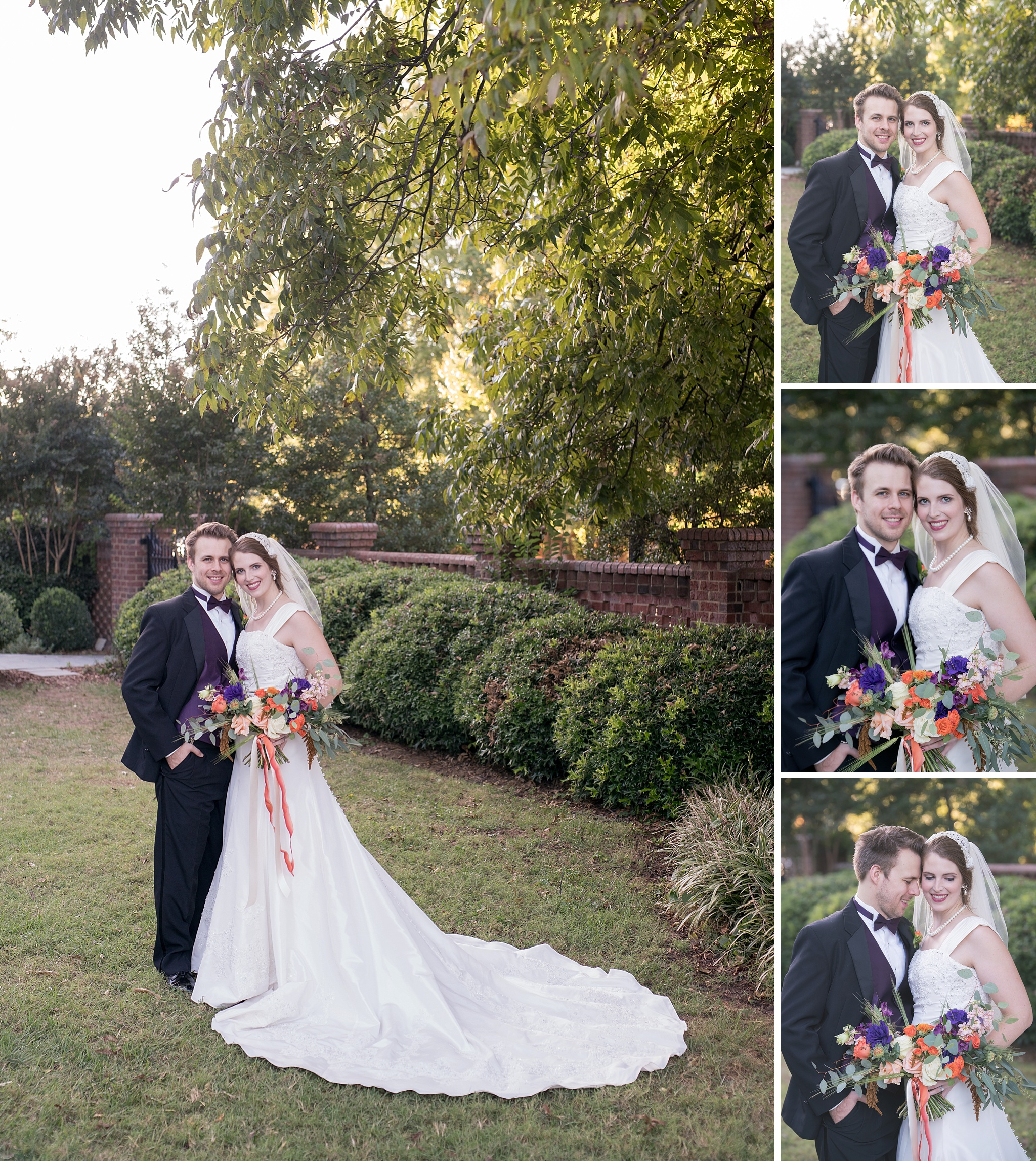Matthews-House-Wedding-Photographer-Cary-NC-126.jpg