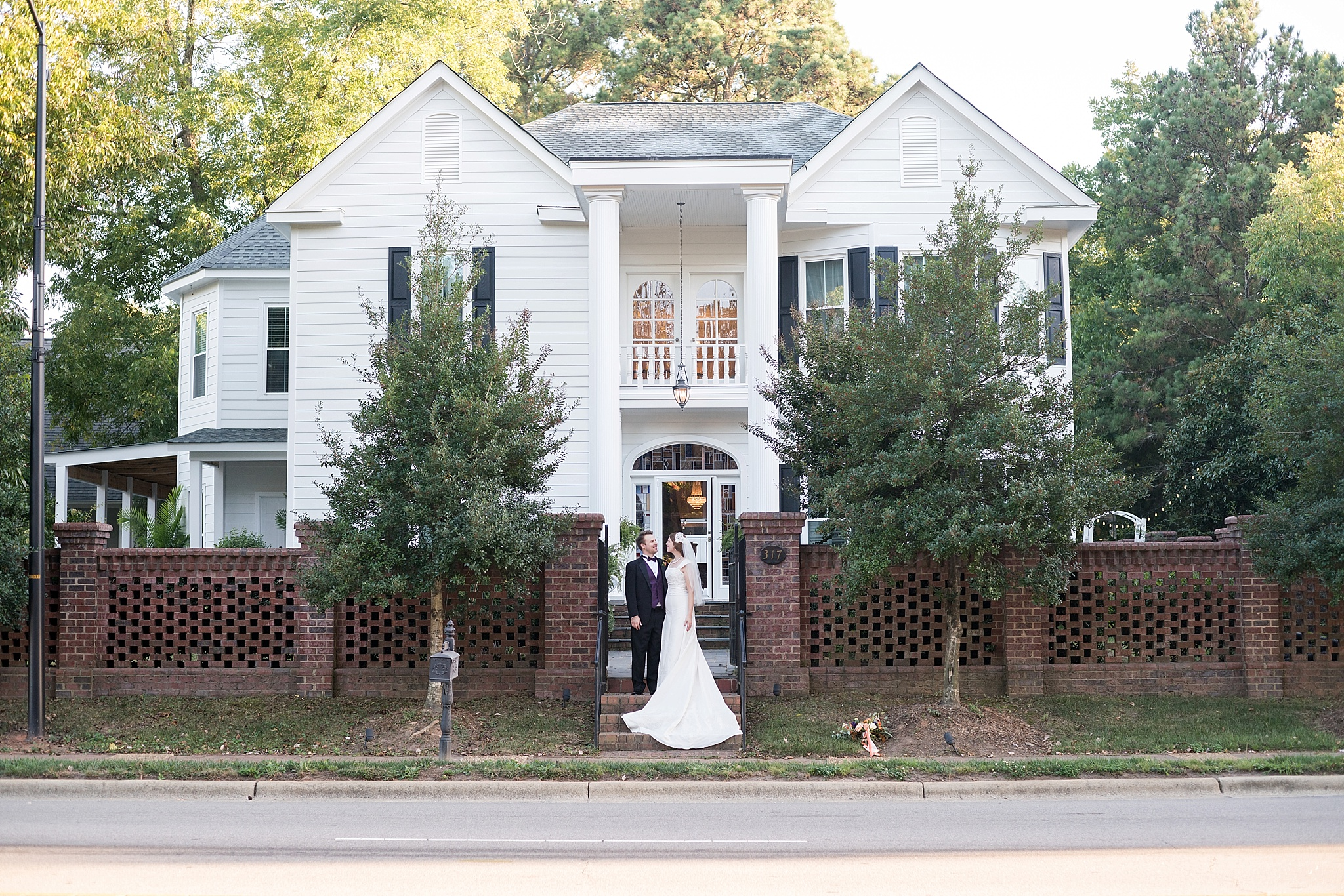 Matthews-House-Wedding-Photographer-Cary-NC-128.jpg