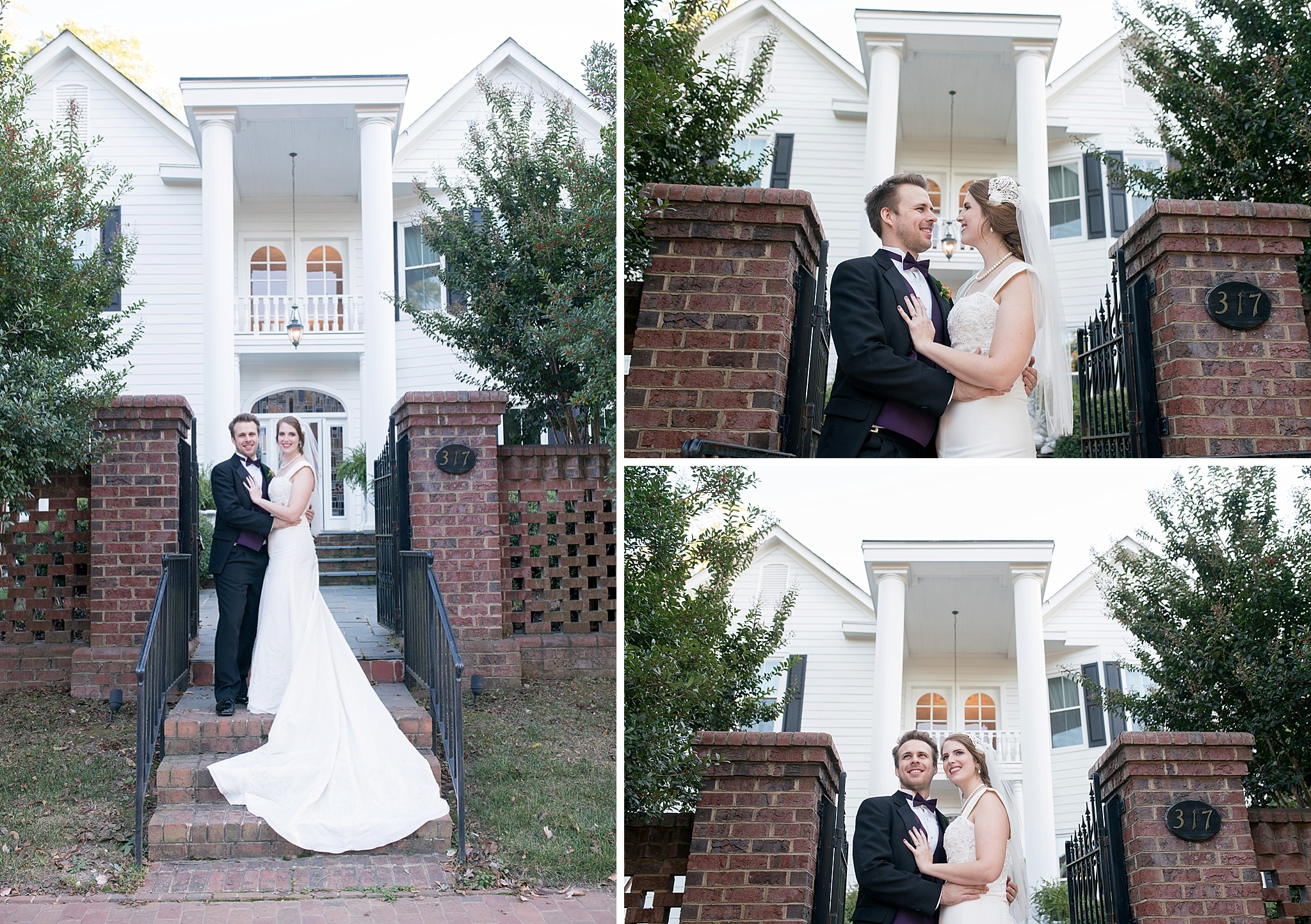 Matthews-House-Wedding-Photographer-Cary-NC-130.jpg