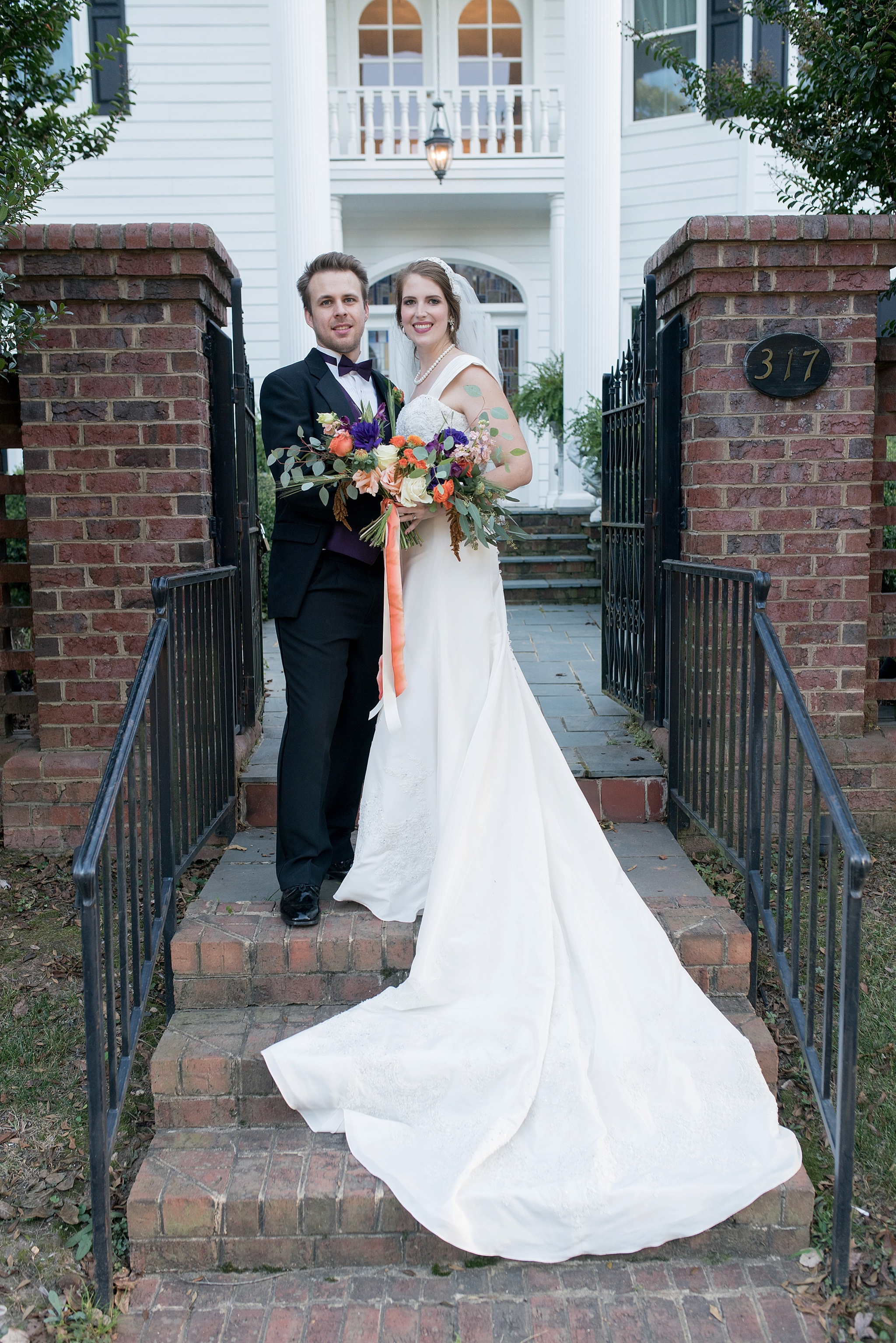 Matthews-House-Wedding-Photographer-Cary-NC-131.jpg