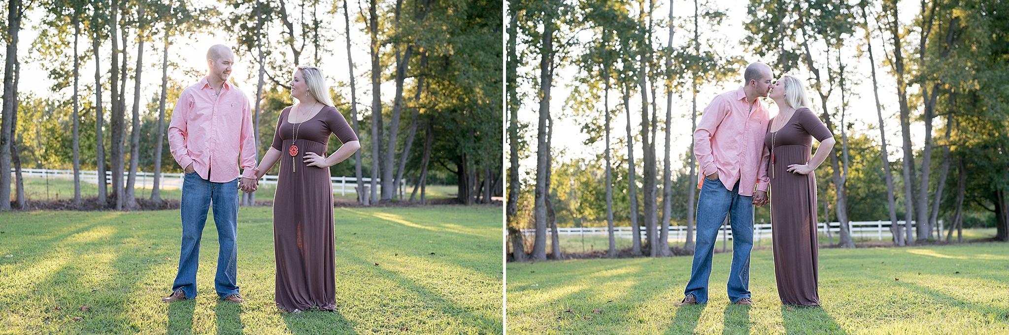Nashville-NC-Photographer-78.jpg