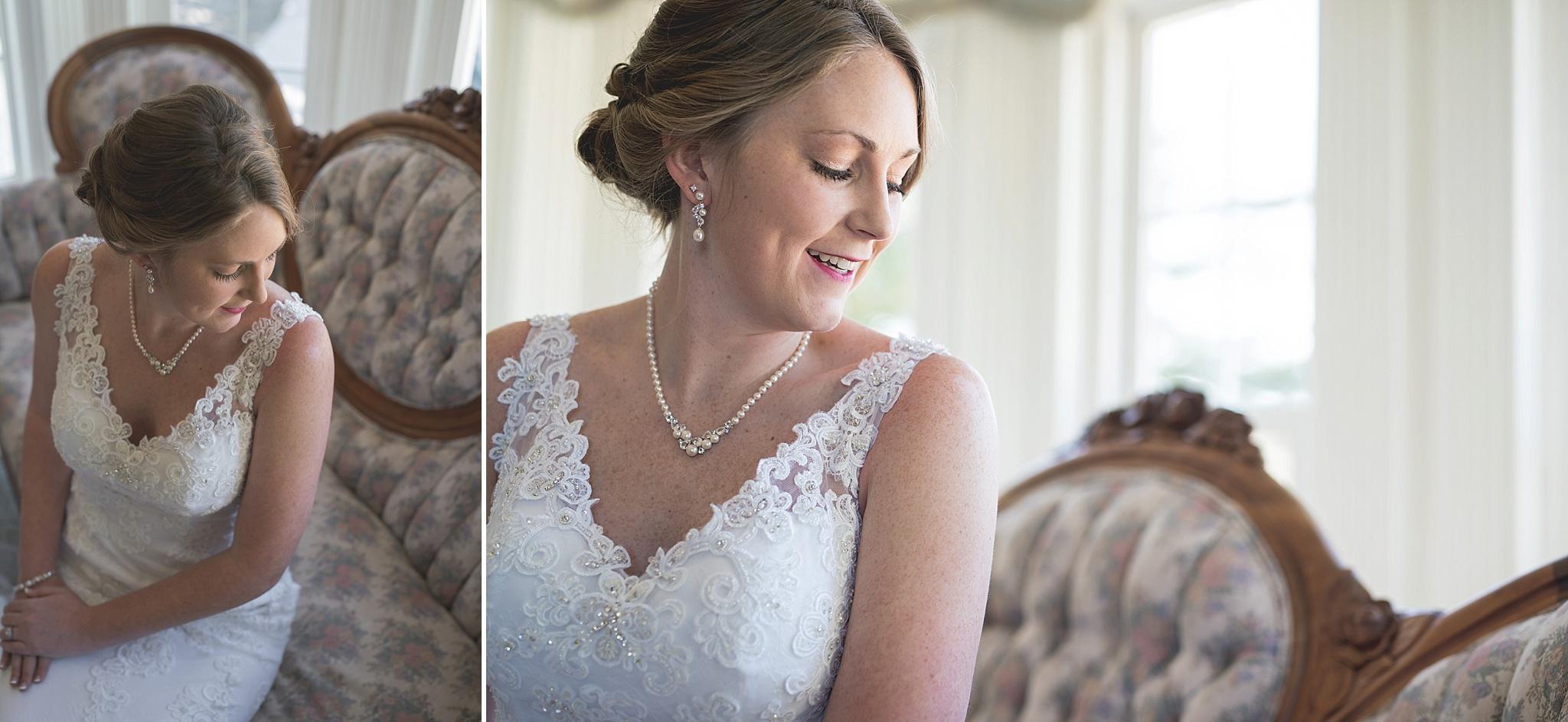 Yankee-Hall-Plantation-Wedding-NC-Photographer-0135.jpg