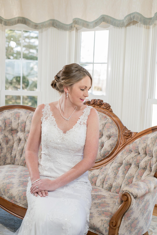 Yankee-Hall-Plantation-Wedding-NC-Photographer-0134.jpg
