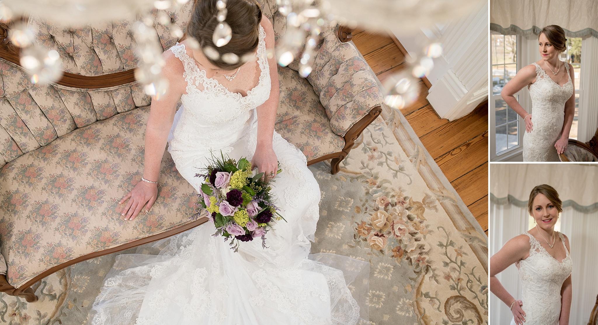 Yankee-Hall-Plantation-Wedding-NC-Photographer-0137.jpg