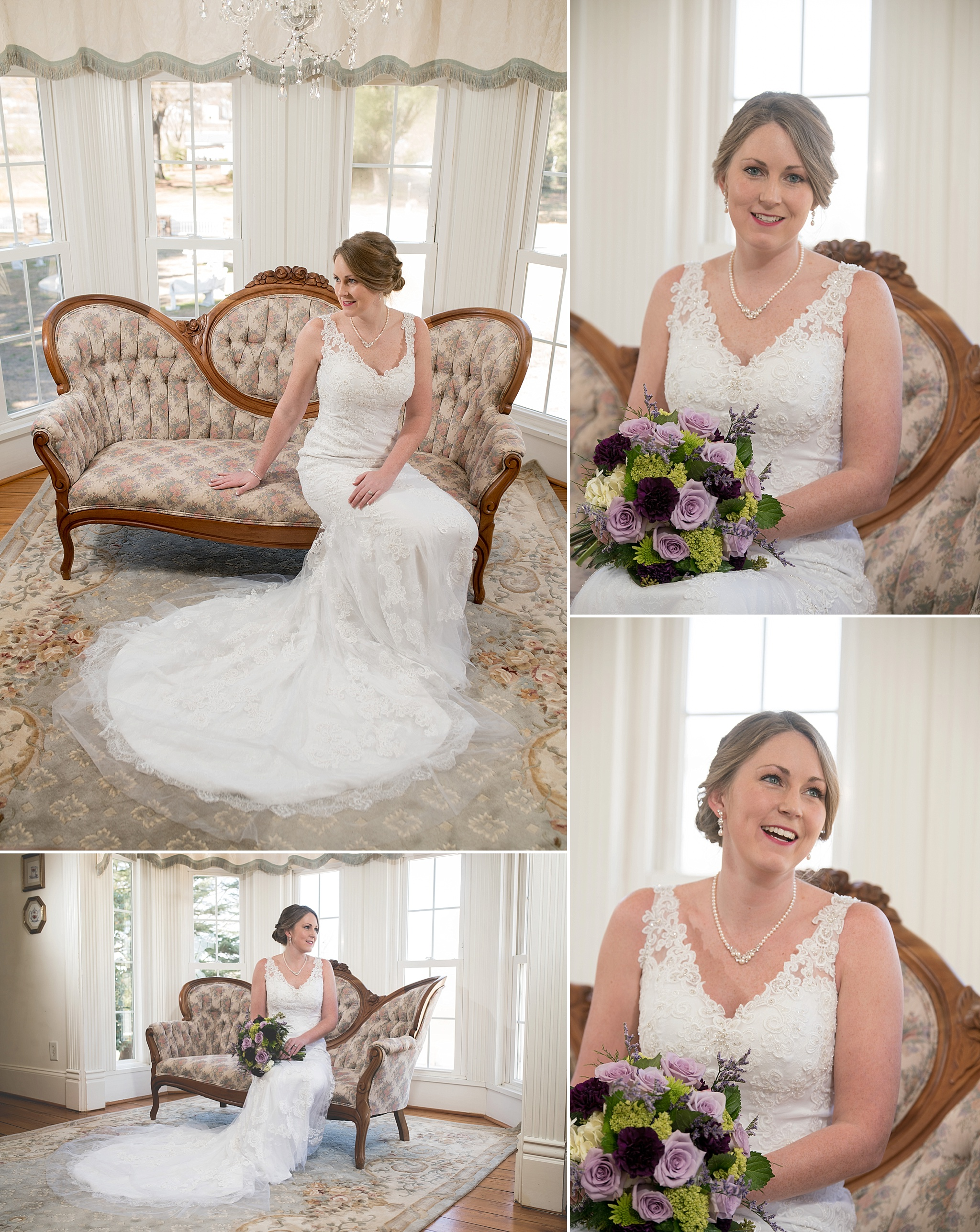 Yankee-Hall-Plantation-Wedding-NC-Photographer-0136.jpg