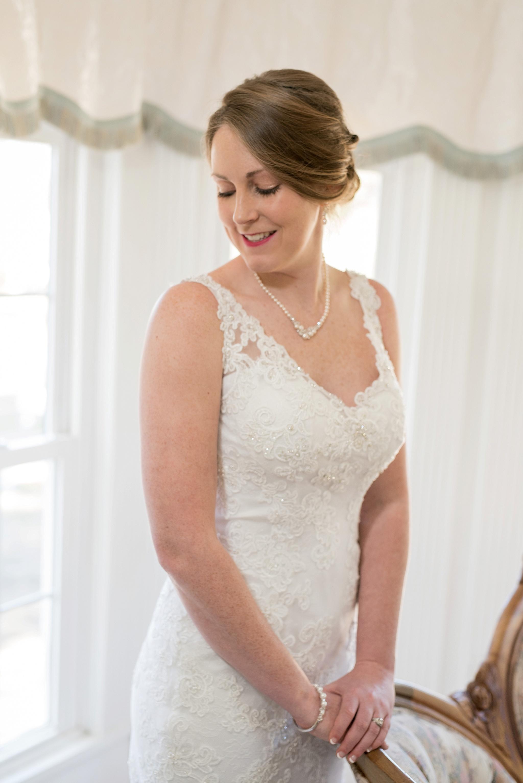 Yankee-Hall-Plantation-Wedding-NC-Photographer-0138.jpg