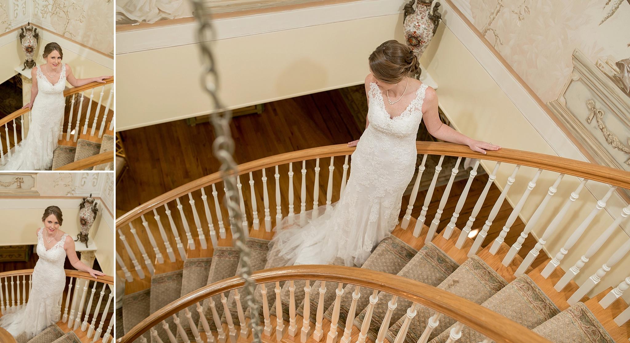 Yankee-Hall-Plantation-Wedding-NC-Photographer-0140.jpg