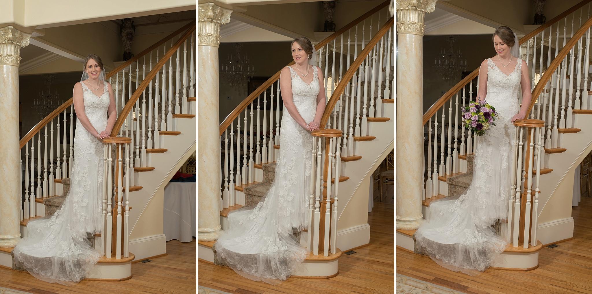 Yankee-Hall-Plantation-Wedding-NC-Photographer-0141.jpg
