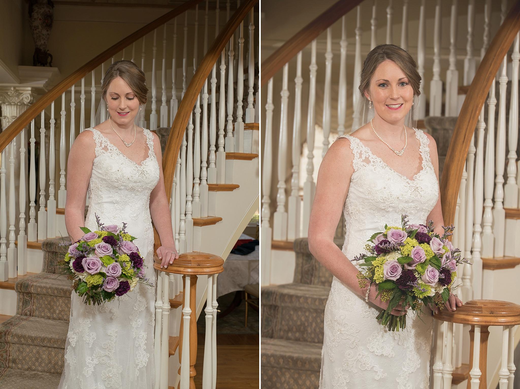 Yankee-Hall-Plantation-Wedding-NC-Photographer-0142.jpg