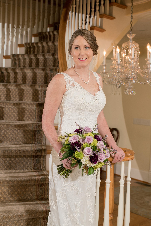 Yankee-Hall-Plantation-Wedding-NC-Photographer-0143.jpg