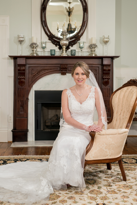 Yankee-Hall-Plantation-Wedding-NC-Photographer-0144.jpg