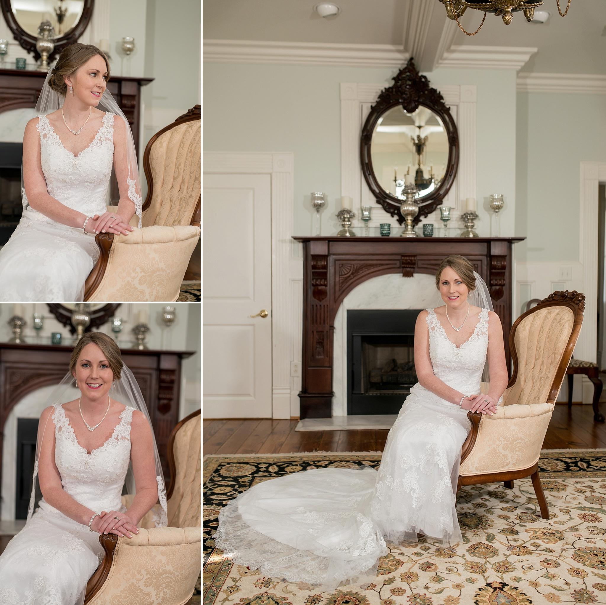Yankee-Hall-Plantation-Wedding-NC-Photographer-0145.jpg