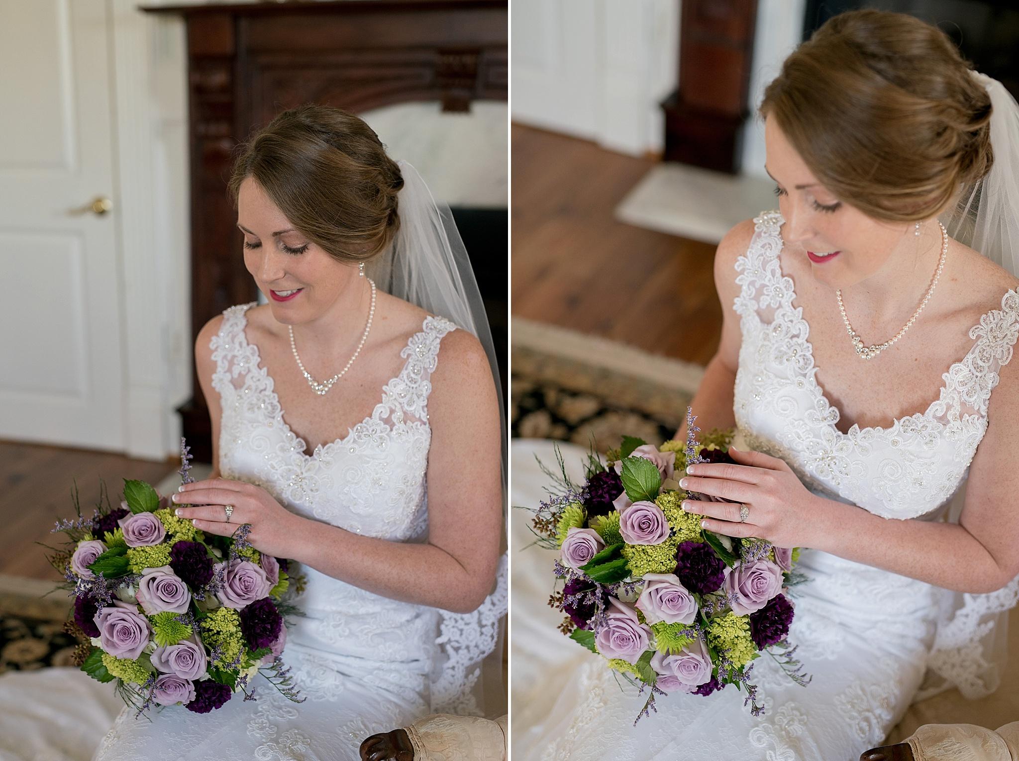 Yankee-Hall-Plantation-Wedding-NC-Photographer-0146.jpg