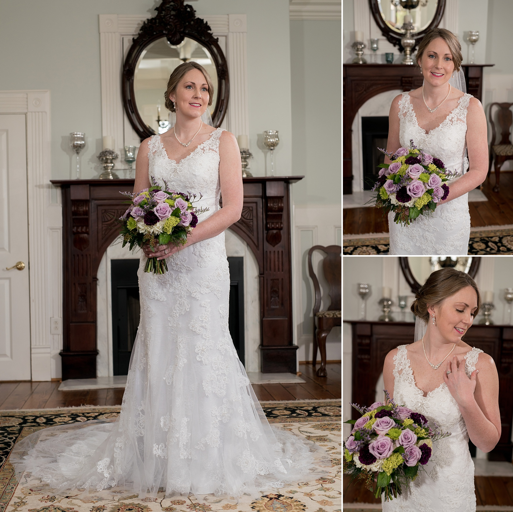 Yankee-Hall-Plantation-Wedding-NC-Photographer-0148.jpg