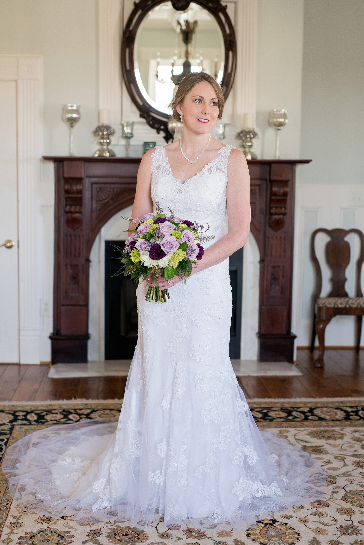 Yankee-Hall-Plantation-Wedding-NC-Photographer-0147.jpg