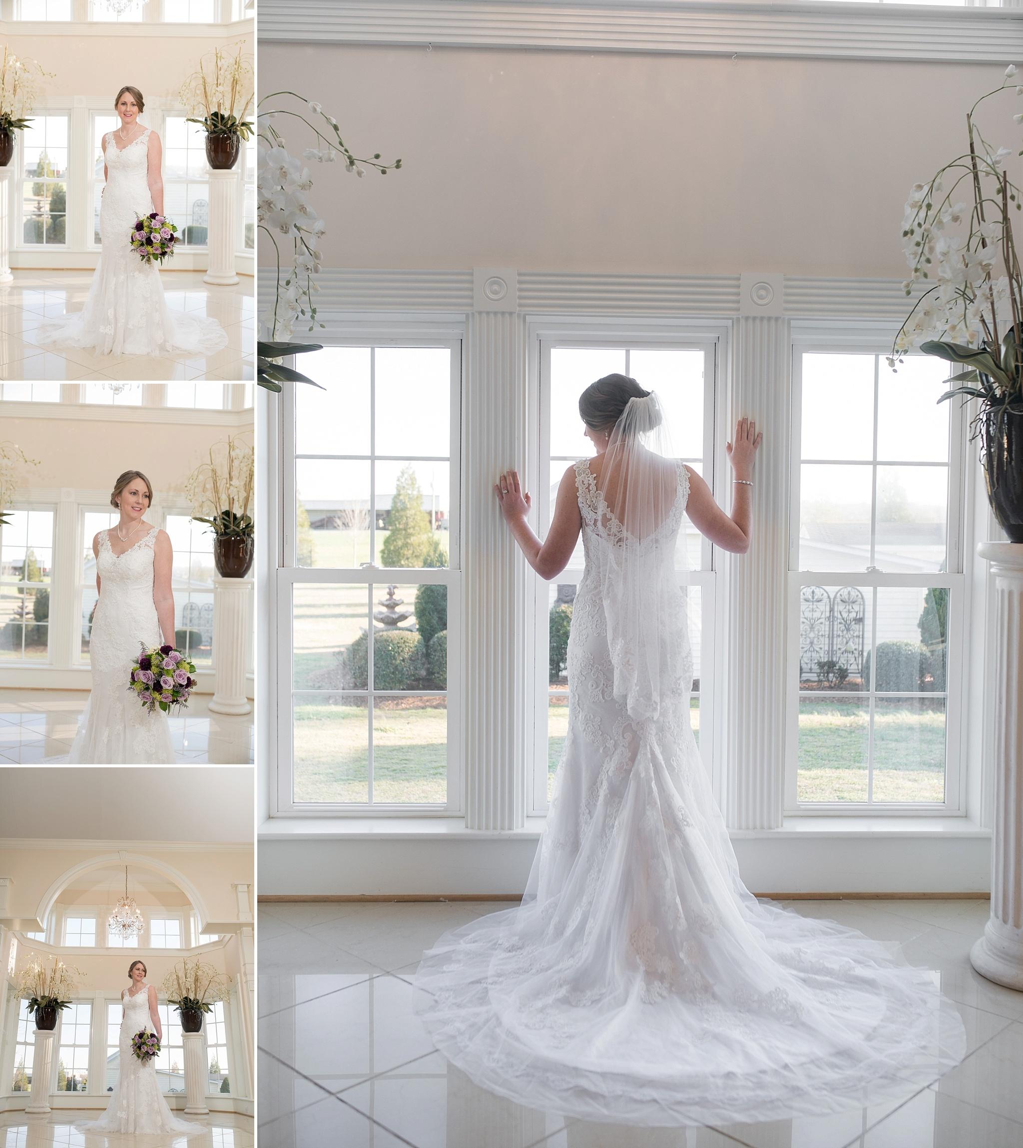 Yankee-Hall-Plantation-Wedding-NC-Photographer-0151.jpg