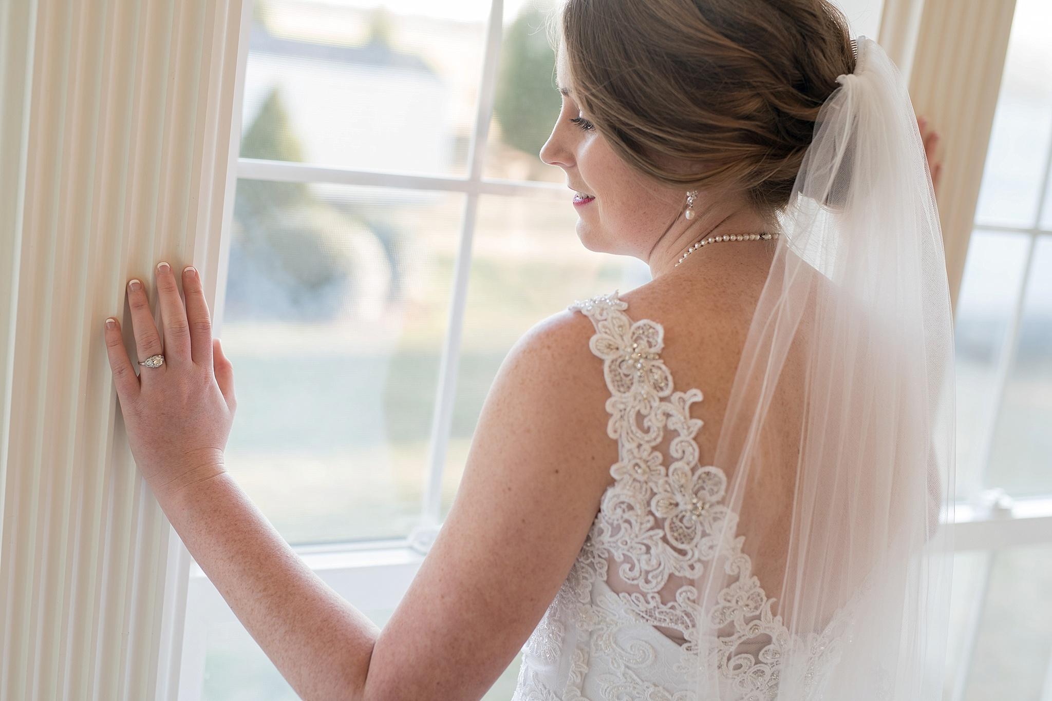 Yankee-Hall-Plantation-Wedding-NC-Photographer-0152.jpg
