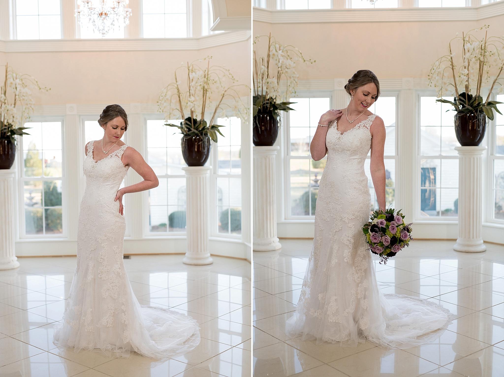 Yankee-Hall-Plantation-Wedding-NC-Photographer-0156.jpg