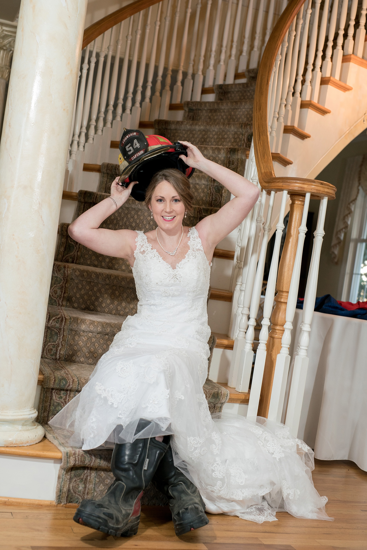 Yankee-Hall-Plantation-Wedding-NC-Photographer-0159.jpg
