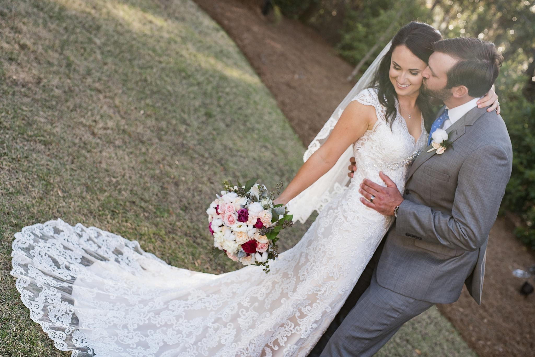 Wrightsville-Manor-Wilmington-NC-Photographer-074.jpg