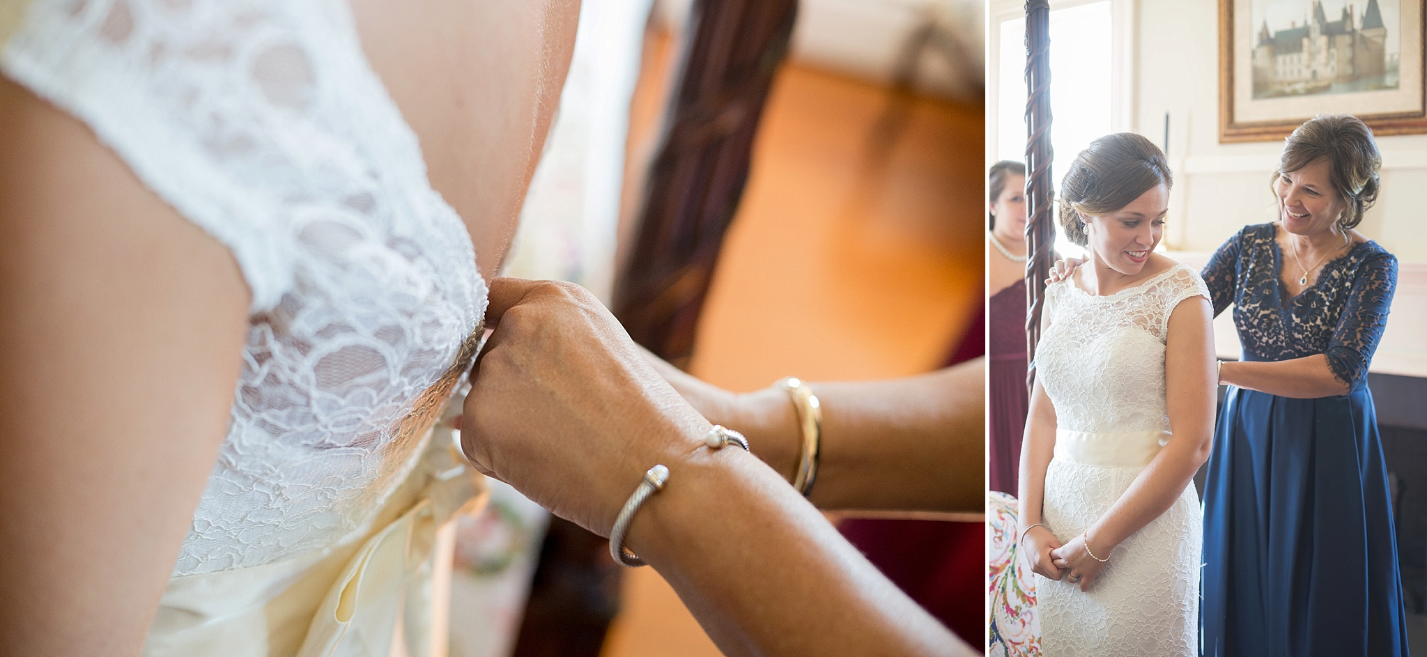 May-Lew-Farm-Farmville-NC-Wedding-Photographer-064.jpg