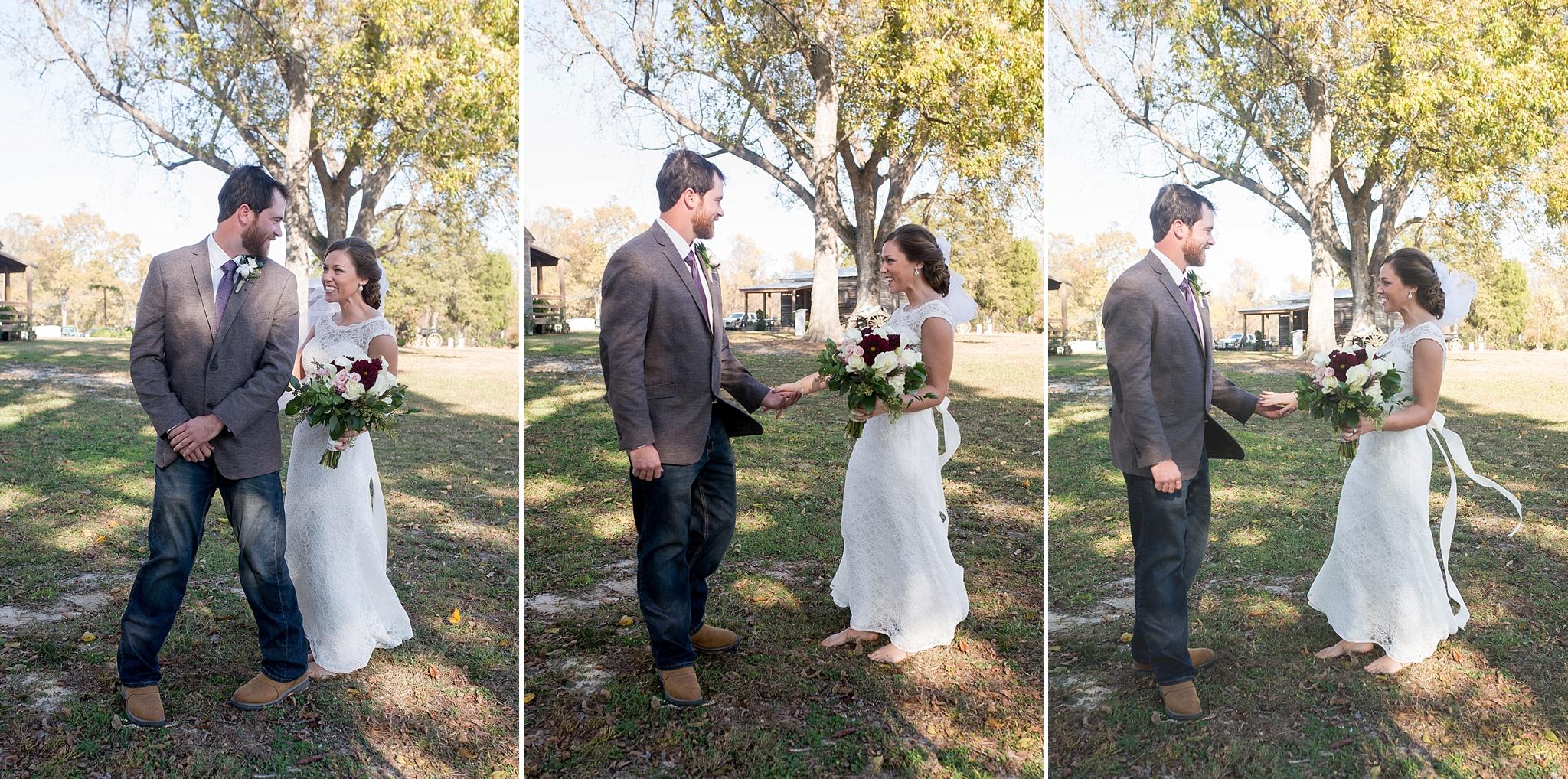 May-Lew-Farm-Farmville-NC-Wedding-Photographer-069.jpg