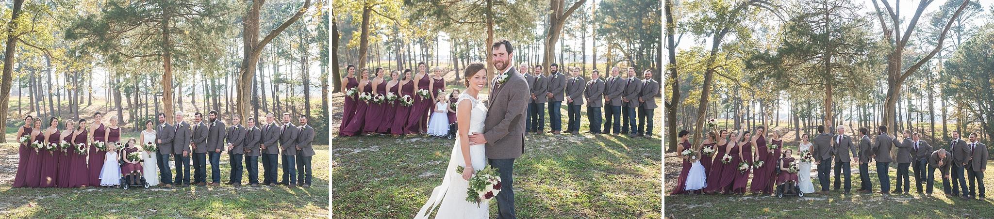 May-Lew-Farm-Farmville-NC-Wedding-Photographer-071.jpg