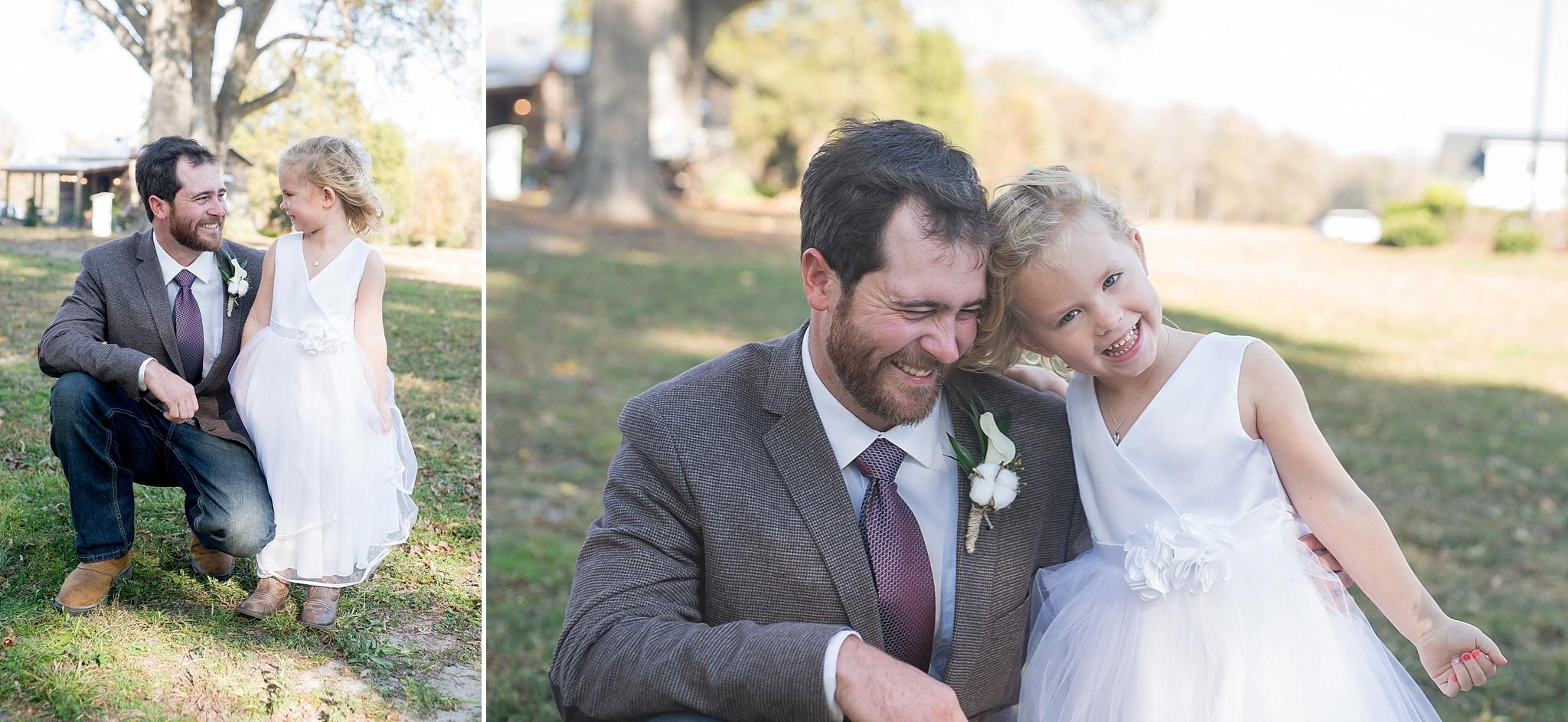 May-Lew-Farm-Farmville-NC-Wedding-Photographer-073.jpg