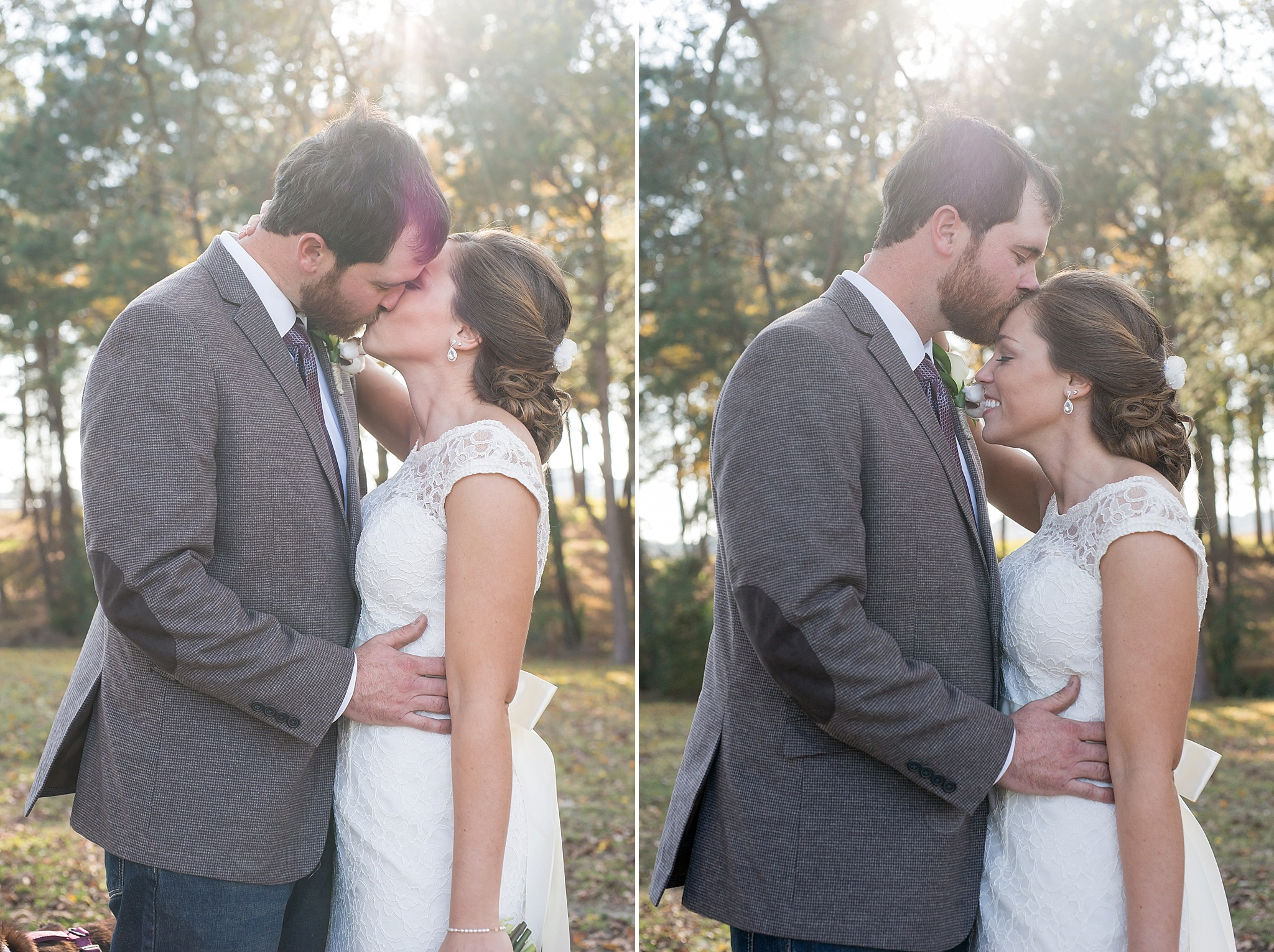 May-Lew-Farm-Farmville-NC-Wedding-Photographer-080.jpg