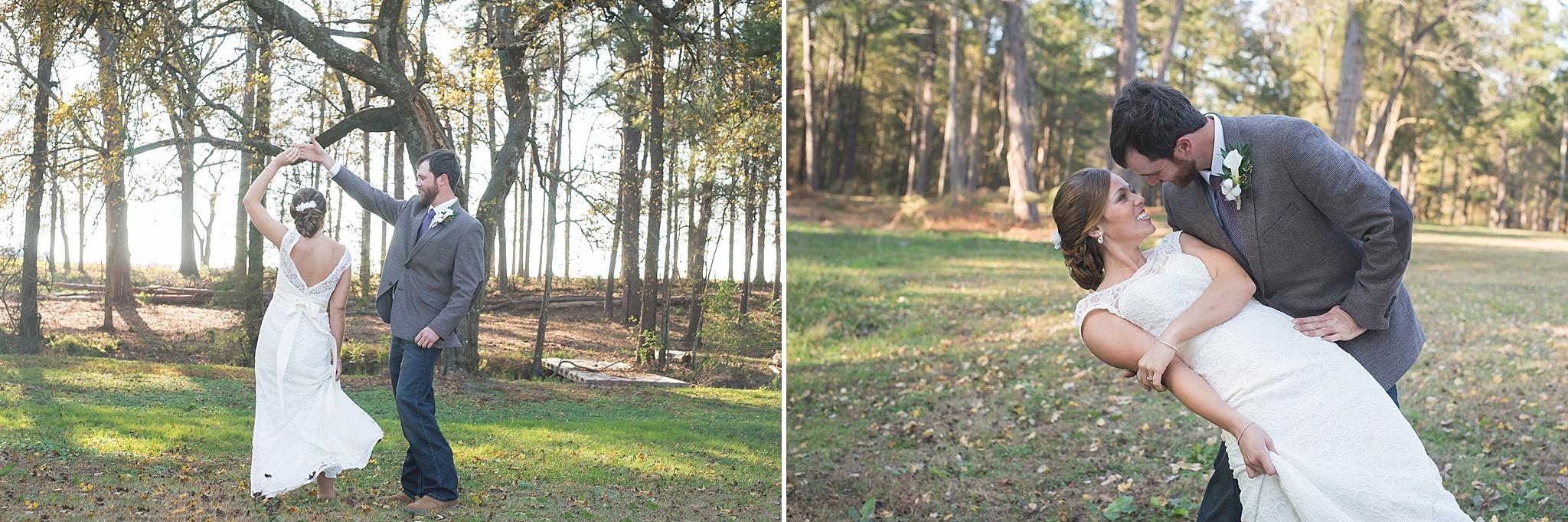 May-Lew-Farm-Farmville-NC-Wedding-Photographer-084.jpg