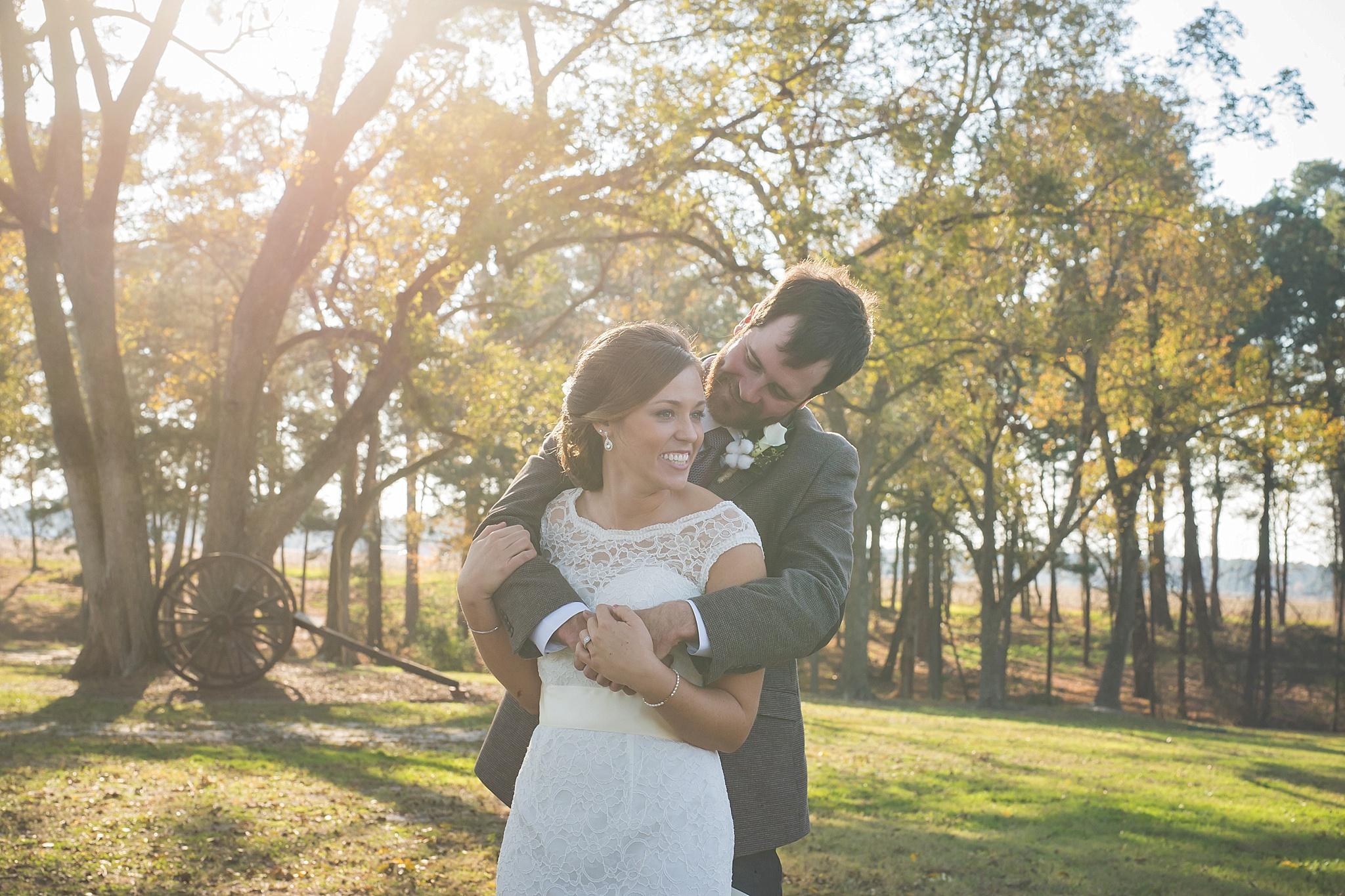 May-Lew-Farm-Farmville-NC-Wedding-Photographer-086.jpg