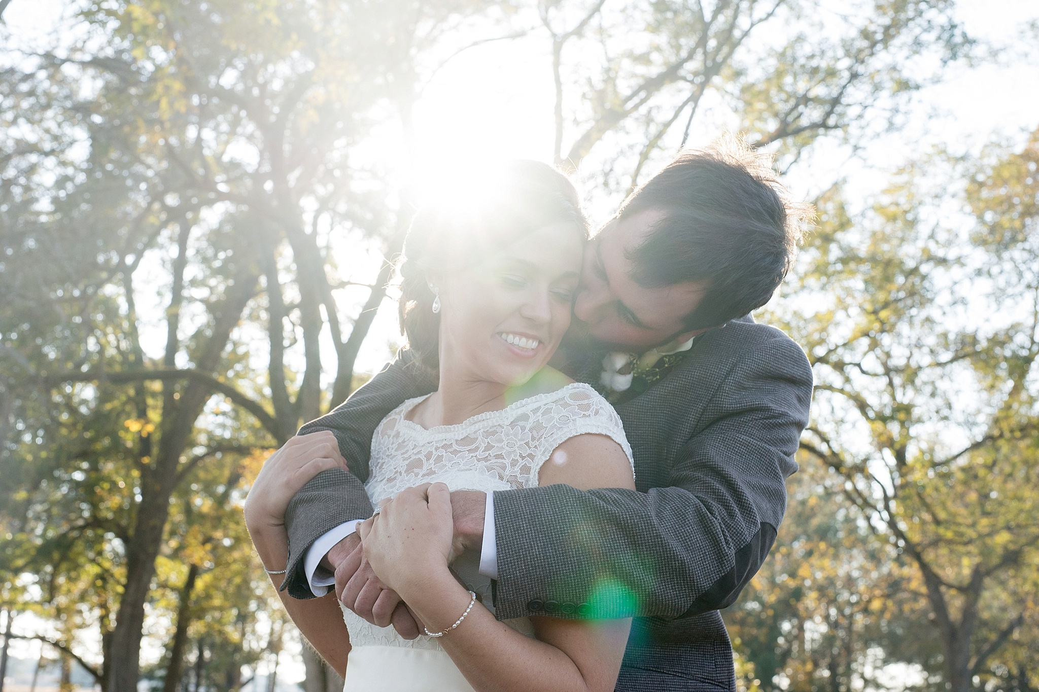 May-Lew-Farm-Farmville-NC-Wedding-Photographer-087.jpg