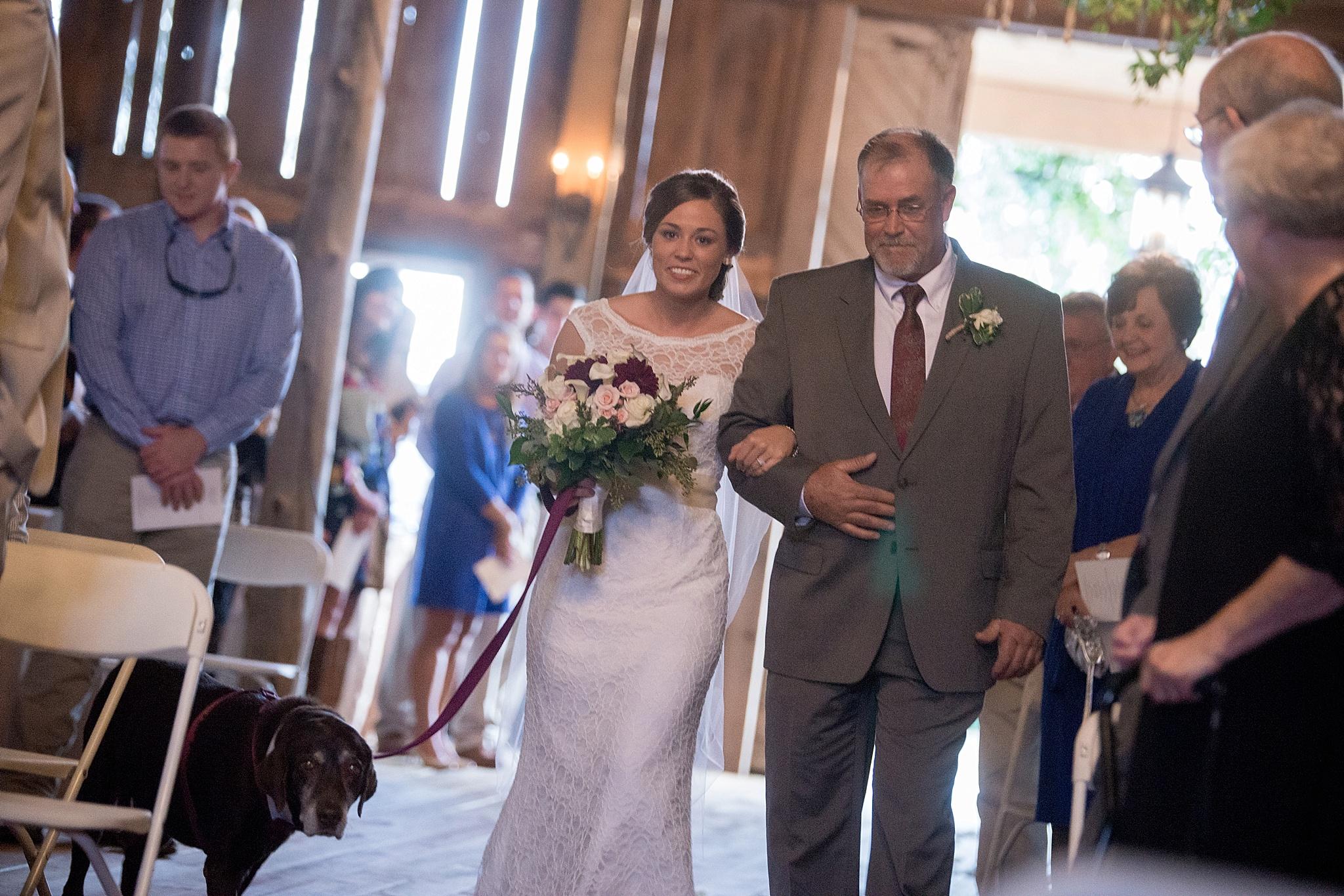 May-Lew-Farm-Farmville-NC-Wedding-Photographer-088.jpg