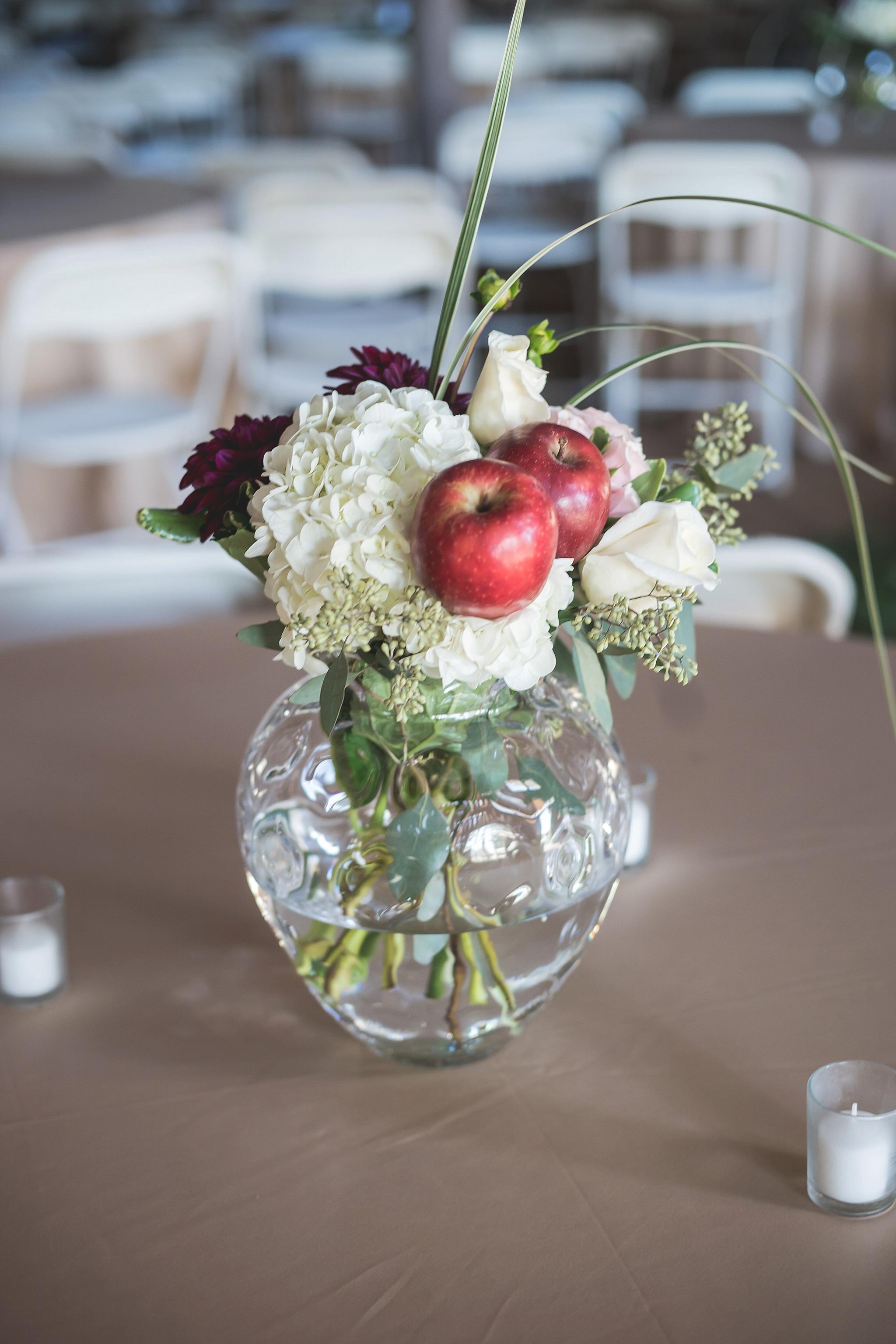 May-Lew-Farm-Farmville-NC-Wedding-Photographer-091.jpg